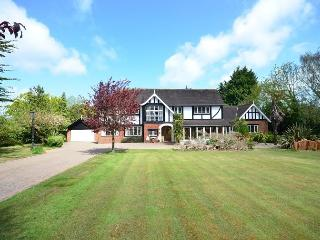 Westridge House - Ryde vacation rentals