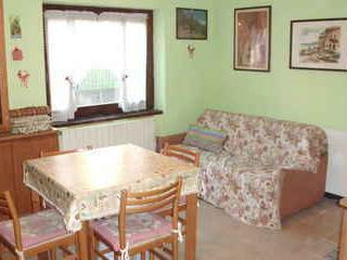 Romantic 1 bedroom Vacation Rental in Colico - Colico vacation rentals