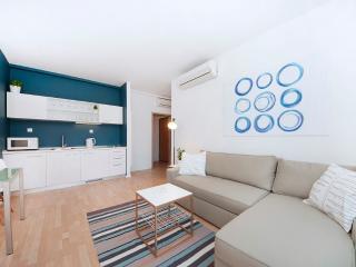 Deluxe Apartement with Balcony/ City Centre - Split-Dalmatia County vacation rentals