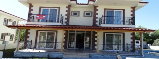 Luxury Holiday Home In Dalyan - Mugla Province vacation rentals