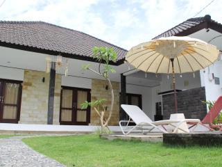 Villa Mini Waha - Kerobokan vacation rentals
