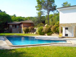 Villa Playa Esmeralda - Costa Brava - Exclusive 5* - Calonge vacation rentals