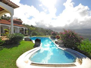 Heaven in Europe Suite I - Santa Ursula vacation rentals