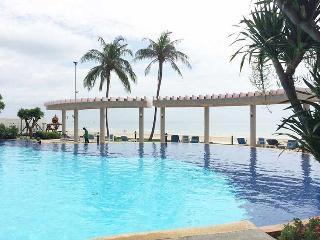 Baan Sansaran  Beach front Condo - Hua Hin vacation rentals