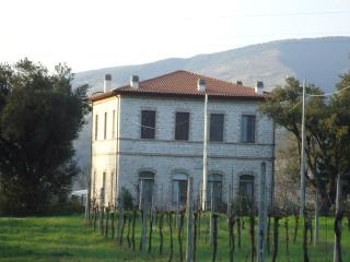 Country House Bellaguardia - Fossombrone vacation rentals
