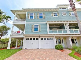 Family Tradition - Tybee Island vacation rentals