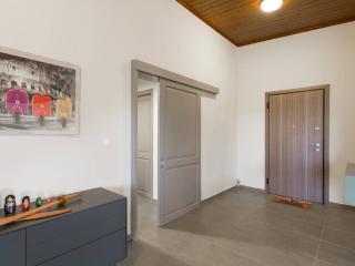 3 bedroom Villa with Internet Access in Sounio - Sounio vacation rentals