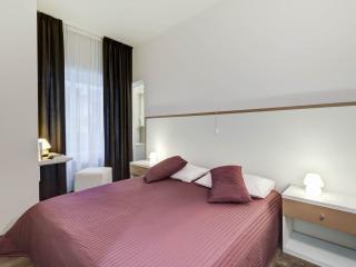 Guest House Gregorio VII Viminale - Vatican City vacation rentals