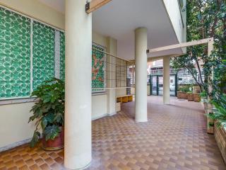 Guest House Gregorio VII Suite Roma - Vatican City vacation rentals