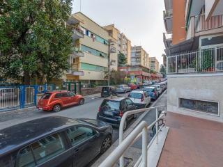 Guest House Gregorio VII Quirinale - Vatican City vacation rentals