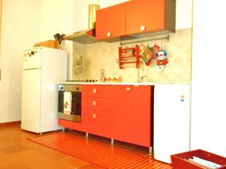 Nice 1 bedroom Sesto Fiorentino Condo with Internet Access - Sesto Fiorentino vacation rentals