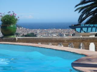 Top of Nice - Nice vacation rentals
