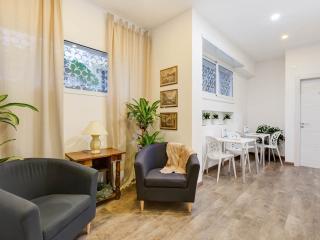 Guest House  Gregorio VII Aventino - Vatican City vacation rentals