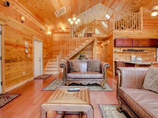 SnowDance Lodge Mt Hood - Mount Hood vacation rentals
