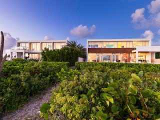 Beaches Edge Anguilla 2 Villa Estate - Anguilla vacation rentals