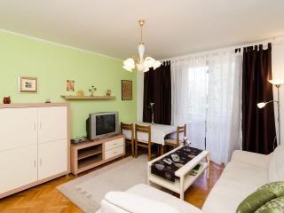 Comfortable apartment for 4 in Dubrovnik - Southern Dalmatia vacation rentals