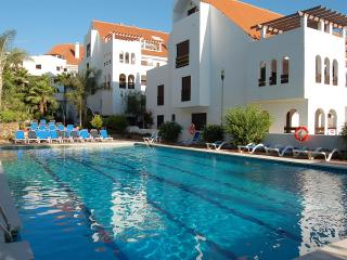 La Maestranza 3 - Nueva Andalucia vacation rentals