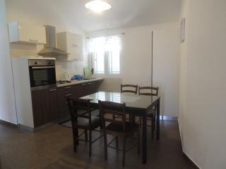 Nice 2 bedroom Razanj Apartment with Internet Access - Razanj vacation rentals