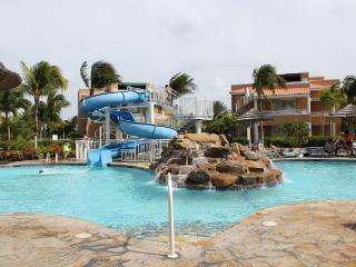Divi studio - ID:114 - Aruba vacation rentals