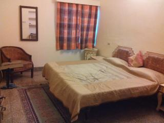 Comfortable Guest house with Internet Access and Dishwasher - Jodhpur vacation rentals