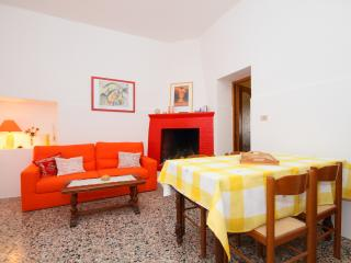 House for 8 people in Sant'Antioco - Sant Antioco vacation rentals