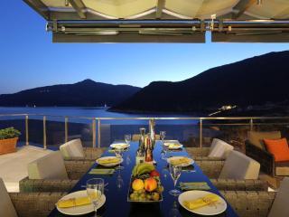 Villa Ocean - Kalkan vacation rentals