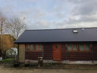 Barwick Park Farm Let - Yeovil vacation rentals