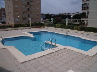 Apartment Reina - Playa de Gandia vacation rentals
