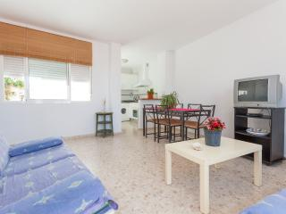 Penthouse Apartment near the Beach - Cadiz vacation rentals
