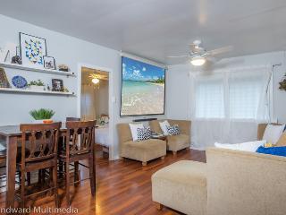 Hawaii Haven Estate - Oahu vacation rentals