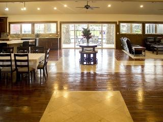 Lovely Hauula Lodge - North Shore vacation rentals
