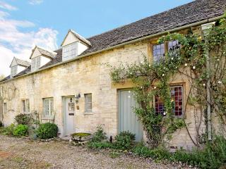 Dorothy's Cottage in Little Barringtons - Burford vacation rentals