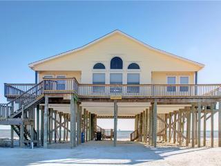 Surfside - Dauphin Island vacation rentals