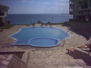 Sun Coast Villas - St Vlas Bulgaria - Sveti Vlas vacation rentals