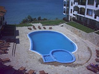 Sun Coast Resort - Sveti Vlas vacation rentals