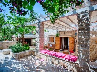 Villa Alma by the beach - Komiza vacation rentals