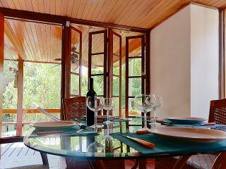 Villa Galdana (17) - Pearl Islands vacation rentals