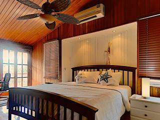 Villa Galdana (17) - Contadora Island vacation rentals