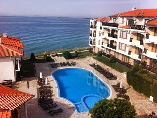 3 bedroom apartment - Sveti Vlas vacation rentals
