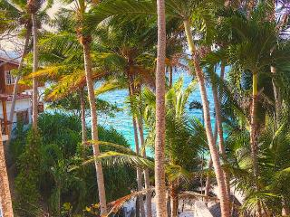 Romantic 1 bedroom House in Contadora Island with Internet Access - Contadora Island vacation rentals