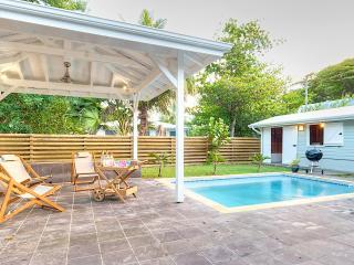 Comfortable 3 bedroom Vacation Rental in Le Diamant - Le Diamant vacation rentals