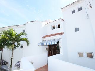 Astounding Villa within Rio Mar, Now with 10% off! - Rio Grande vacation rentals