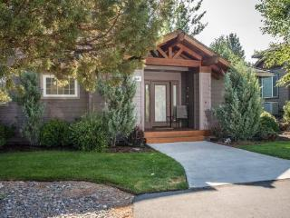 Eagle Crest 3 BR, 2.5 Bath, HOT TUB - Central Oregon vacation rentals