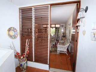 Astounding Villa within Rio Mar Beach & Golf Club - Isabela vacation rentals