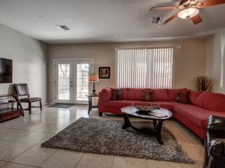 Cardinals Stadium House, 3Bed, 2 Bath Private Home - Phoenix vacation rentals