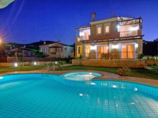 Delia Villa - Rethymnon vacation rentals