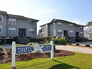 Turtle Cove 218 - Painters Joy, 218 Lazy Day Dr, Surf City, NC, Island - Surf City vacation rentals