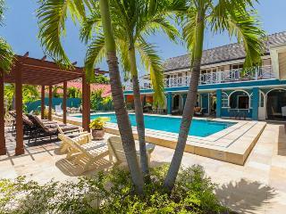 Sweet Spot - Runaway Bay vacation rentals