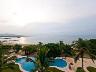Penthouse Punta Mita - Chacala vacation rentals