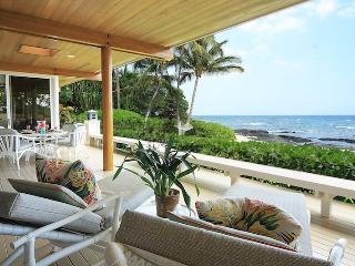 Pua Lani - Puako vacation rentals